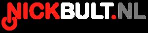 NBMP 2013 Internetlogo klein